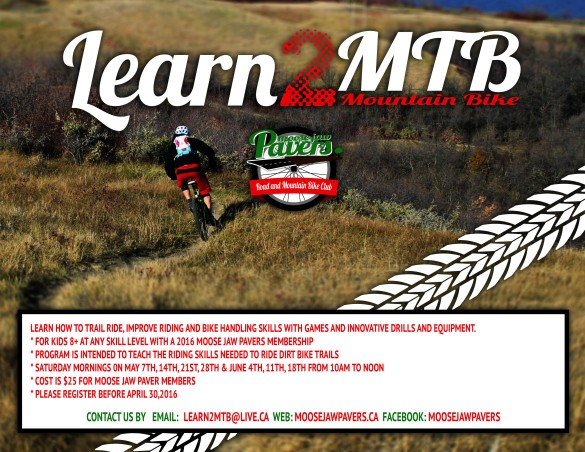 Learn2MTB2016