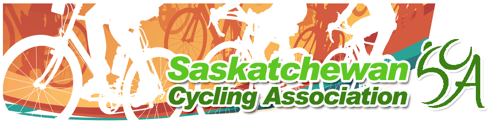 Saskatchewan Cycling Association