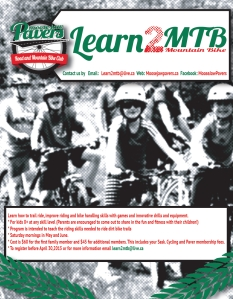Learn2MTB Poster