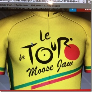 tour-jersey-front[1]