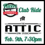 attic-ride